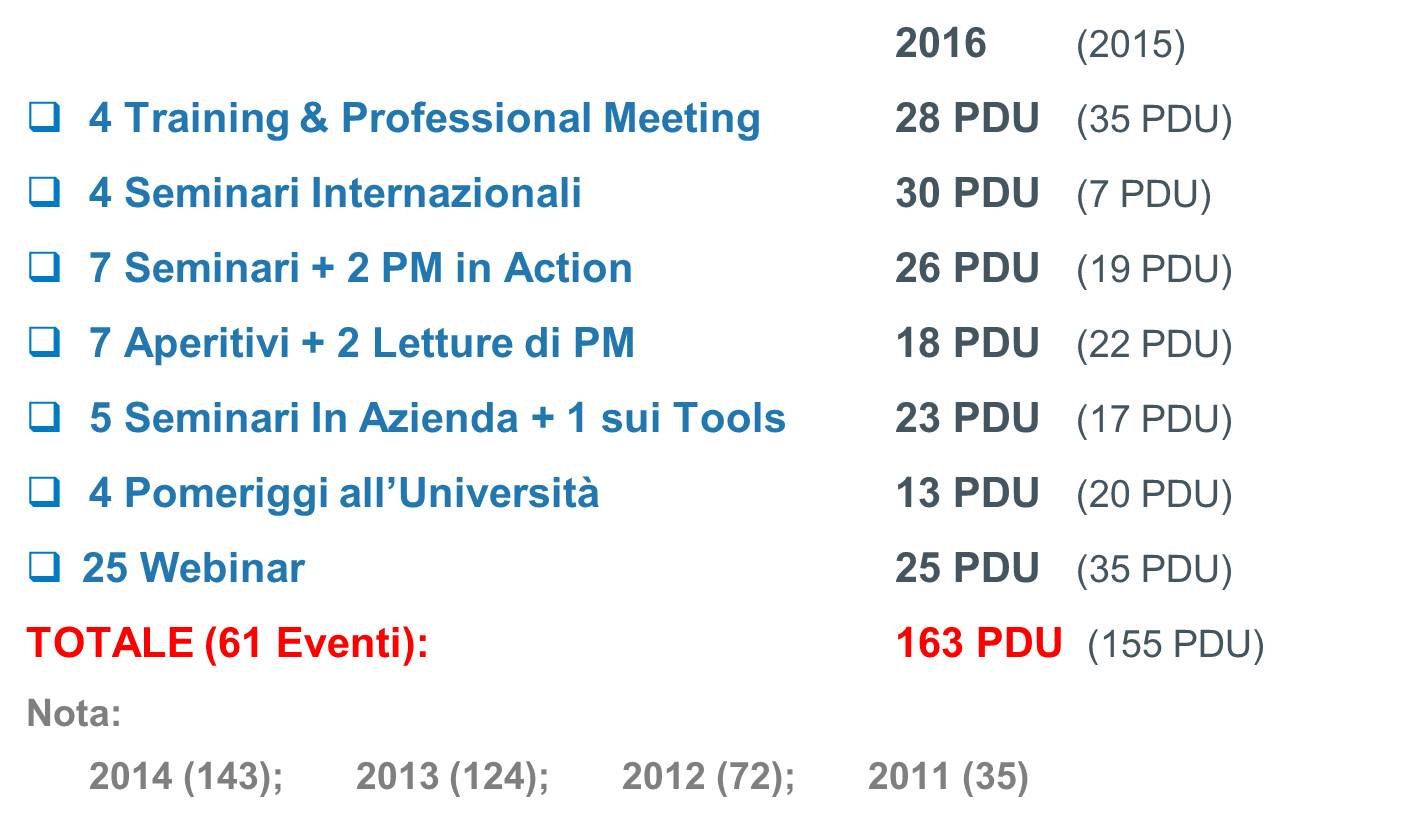 eventi-2016